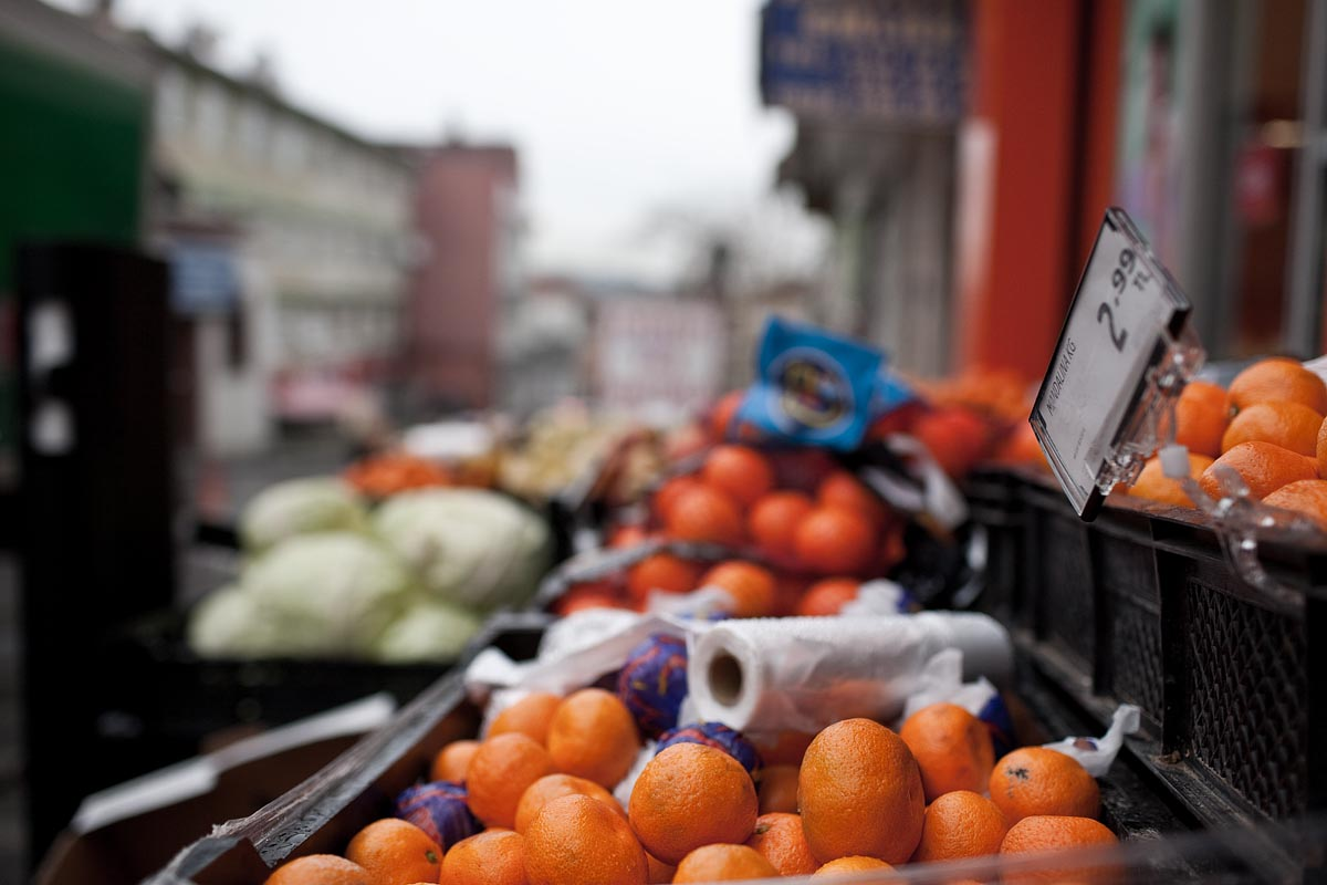 arance oranges turkish lira 2.99 istanbul instanbul turchia canon 5d 35mm f/1.4 1.4