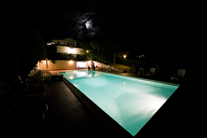 Luca moglia photography for Coste piscina